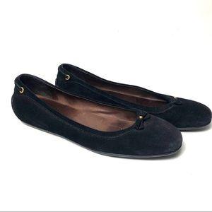 The Original Car Shoe Driving Moccasin Flat Loafer